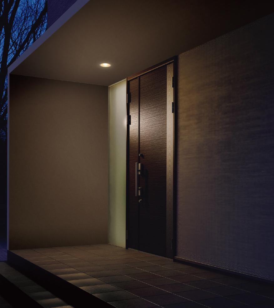 LEDダウンライト|東芝ライテック株式会社